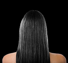 Mobile fusion hair extensions with remy hair gold coast robina fusion hair extensions gold coast brisbane we use 100 european remy human hair pmusecretfo Gallery