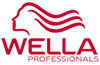 Gold Coast mobile hairdressing service - We use Wella Professional products